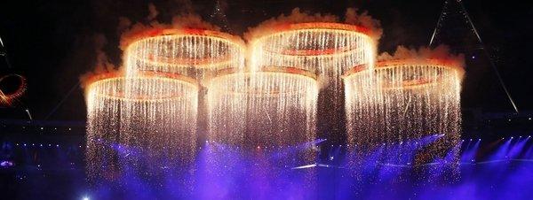 Juegos-Olimpicos-Los-aros-olim_54329618814_51351706917_600_226