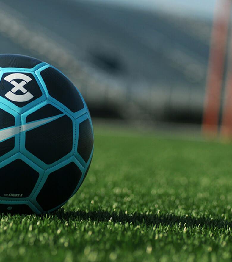 home_football_pic5