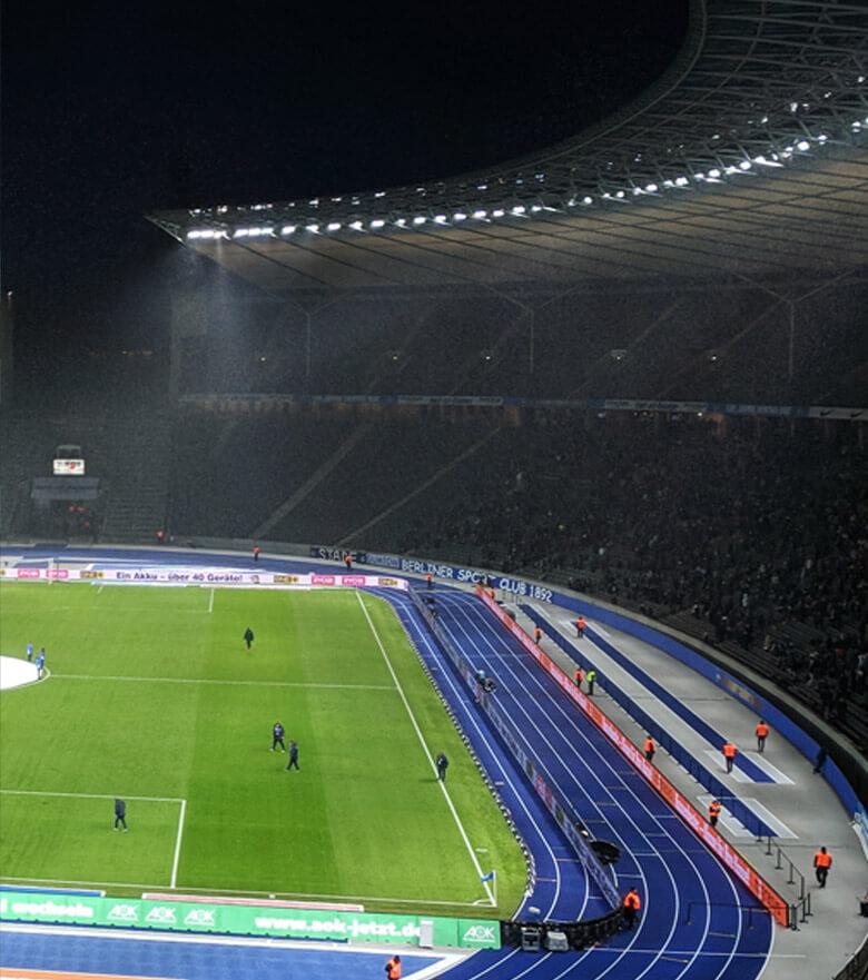 home_football_pic6